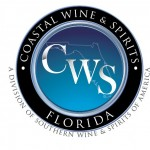 CWS%20FL%20Logo%201-25-12_jpg