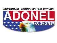 adonel-logo