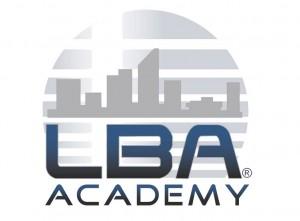 lba academy logo