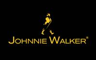 J Walker