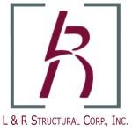 L&R Logo med