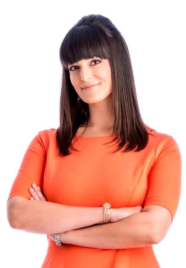 Melissa Tapanes- Llahues