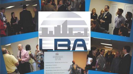 lba-committees