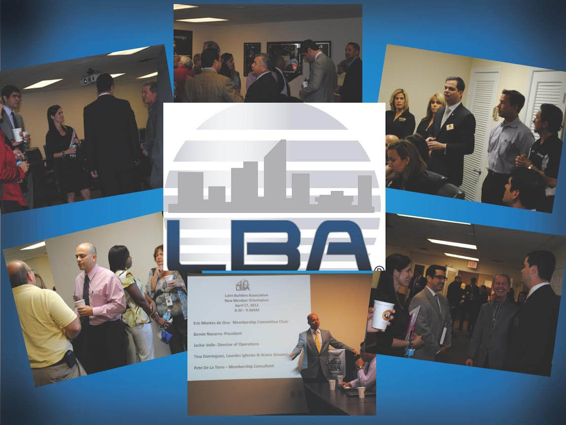 lba-committees