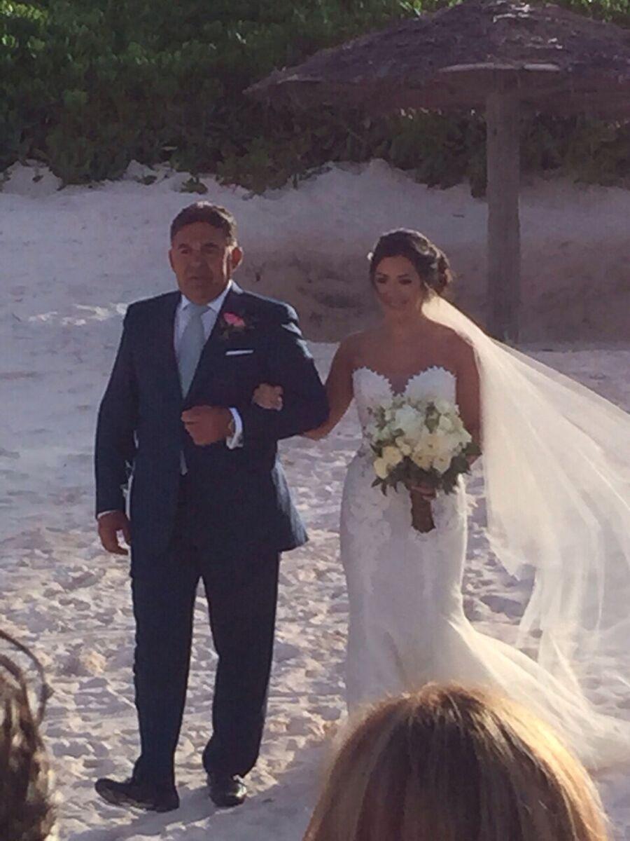 Wedding News!
