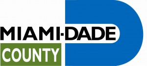 Miami-Dade-County-Logo-JPEG-Color_1254434579-300x136