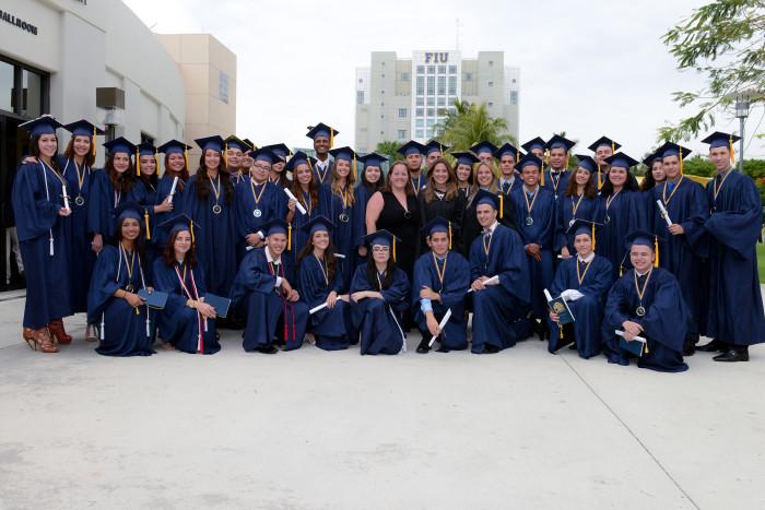 LBA Graduation 2016 (305)